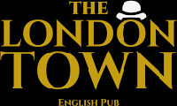 The London Town